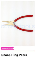 200mm non sparking  Snap Ring Pliers  explosion proof  pliers