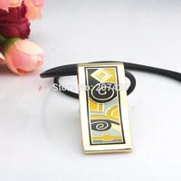Newest Magic Evil Eye Design Enamel Jewelry Pendant Necklace,1pcs/pack