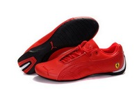2014 New Brand Sneakers PMA Men's Running Shoes flat with Racing shoes Casual skateboard shoes free shipping