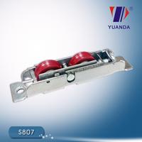 Sliding door&window roller