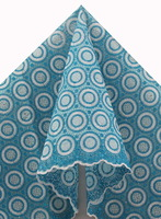 Free Shipping African French Lace fabric,Afrcan Lace fabric, Organza lace ,embroidery lace, 15yards/piece, TEAL,HOT!!!