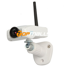 security camera digital promotion