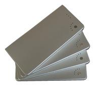 12V / 16V / 19V 12000mAh multi-function Portable Power Bank