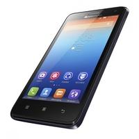 Lenovo S660 MTK6582 Quad Core 4.7Inch IPS 1GB RAM 8G ROM Dual SIM 8MP Camera GPS 3000mah 3G Android 4.2 Smartphone