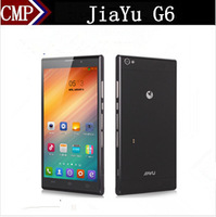 JiaYu G6 5.7 Inch MTK6592 Octa Core Android 4.2 IPS 1920X1080 2GB/32GB 13MP NFC OTG Wireless Charge 3G GPS WIFI Mobile Phone