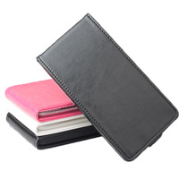 Flip Case Leather Case For OnePlus One A0001 Smart Phone Free Shipping