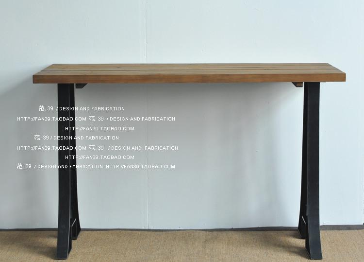 Online kopen wholesale frans salontafel uit china frans salontafel groothandel - Sofa smeedijzeren ...