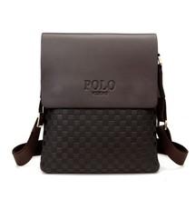 brand briefcase promotion