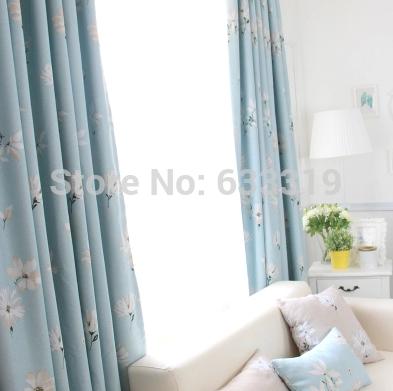 Grátis frete rosa listra estilo coreano dupla face impressão Semi luz sombreamento cortinas sala de estudo cortinas de pano(China (Mainland))