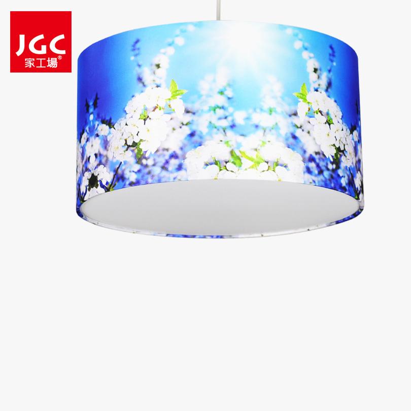 Acquista allingrosso Online lampadari floreali da ...