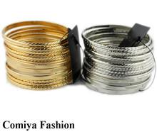 big bracelet price