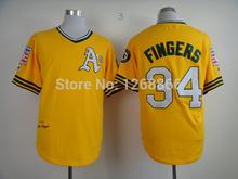 wholesale custom jersey baseball