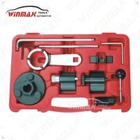 Engine Adjustment Tool For VAG 1.6L + 2.0L TDI Common Rail Engine Lock Tool WT05200
