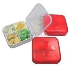 cheap use medicine
