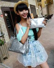 plastic bags news price