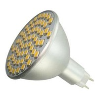 2835SMD 9w led g8.5 spot light