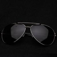2014Women Luxury Fashion Summer Sun Glasses Women's Vintage Sunglass (FREE WITH ACCESSORY)