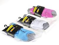 cool change COOLMAX winter women A+++ Quality Fiber breathable cycling socks, quick-drying socks, hiking socks, sports socks