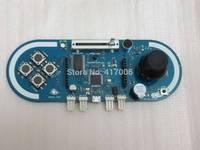For Arduino Esplora game board module Leonardo updated version