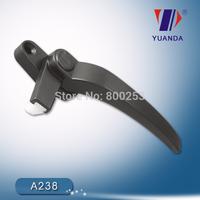 Handle For Aluminium Alloy Window,A238