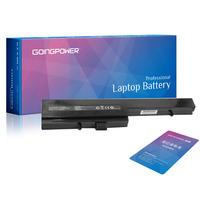 Laptop Battery For Advent A14 Sienna 300 500 510 700 710 Modena M101 M200 M201 M202 Quantum Q100 QQ101 Q200 A14-01-4S1P2200-01