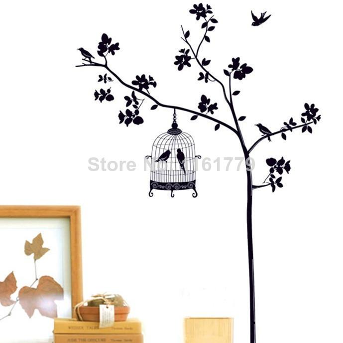 Vogelkooien grote aanbieding winkelen voor aanbiedingen vogelkooien grote op - Decoratie kooi ...