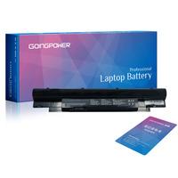 Laptop Battery For DELL Vostro V131 V131R V131D Inspiron 13Z N311z 14Z N411z H2XW1 H7XW1 268X5 Series Black