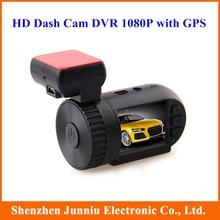popular mini car cam