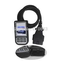 Multi-language C100 Auto Scan OBDII EOBD Code Reader creator