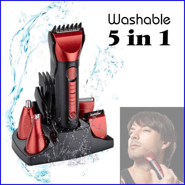 achetez en gros clipper barbe lectriques en ligne des. Black Bedroom Furniture Sets. Home Design Ideas