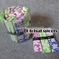 Camouflage printed Badminton overGrip/tennis overgrips/sports sweatbands/tennis racket overgrip