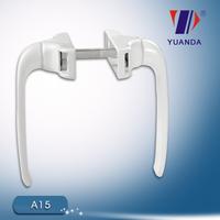 Aluminium Casement Door Handle,A15