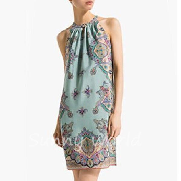 Designer Vintage Clothing Online New Arrival Designer Dresses