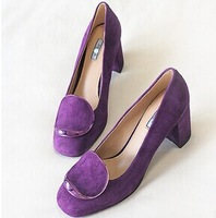 New 2014 Shoes Woman Fashion Sexy High Heels Women Pumps W052A10 with free DHL