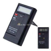 cheap emf meter