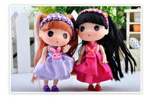 wholesale latest baby toys