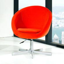 swivel sofa price