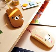 popular model mouse