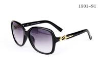 Wholesale sunglasses China  High quality SUN glasses  Cheap Price glasses  Eyeglasses  Fashion  Australia  sunglasses 1501