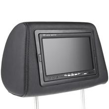 wholesale dvd player headrest