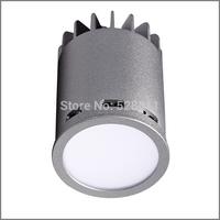10pcs / lot  Spotlight MR16 , 240V spotlight 10w , ceiling spot lamp