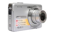 kodak m1063 digital camera