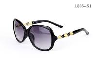 Wholesale sunglasses China  High quality SUN glasses  Cheap Price glasses  Eyeglasses  Fashion  Australia  sunglasses 1505