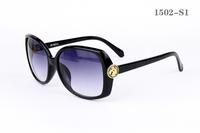 Wholesale sunglasses China  High quality SUN glasses  Cheap Price glasses  Eyeglasses  Fashion  Australia  sunglasses 1502