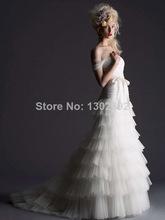 Short Wedding Dress Rushed 2014 Elegant Silk Cap Sleeves Applique Wedding Dresses Bridal Gowns Sheath Bride Custom Made Sa04(China (Mainland))