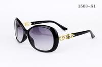 Wholesale sunglasses China  High quality SUN glasses  Cheap Price glasses  Eyeglasses  Fashion  Australia  sunglasses 1503