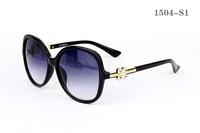 Wholesale sunglasses China  High quality SUN glasses  Cheap Price glasses  Eyeglasses  Fashion  Australia  sunglasses 1504