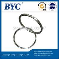 RA10008 crossed roller bearing|Tiny section bearings|Robotic bearings|100*116*8mm
