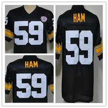 wholesale jack ham