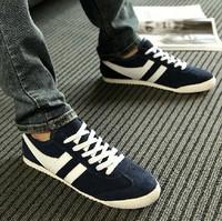 2014 Fashion Men's Sneakers Sport Shoes for Men Free Shipping XMR127
